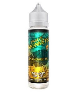 12monkeys-mangabeys-50ml