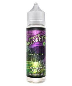 12monkeys-matata-50ml