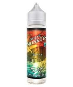 12monkeys-tropika-50ml