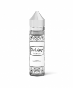 Wick-Liquor-BOULEVARD-50ml-eliquid-shortfill