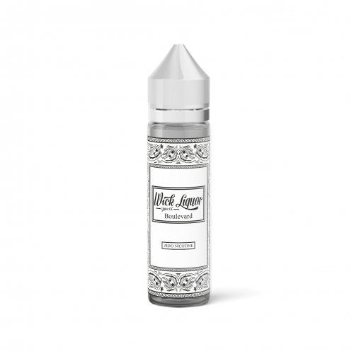 Wick-Liquor-BOULEVARD-50ml-eliquid-shortfill