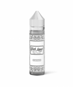Wick-Liquor-deja-voodoo-50ml-eliquid-shortfill