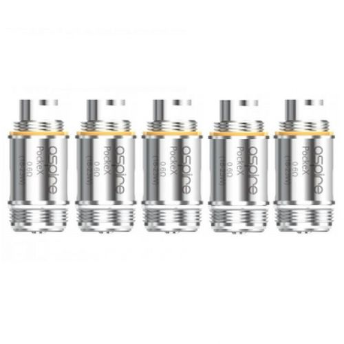 aspire-pockex-coils