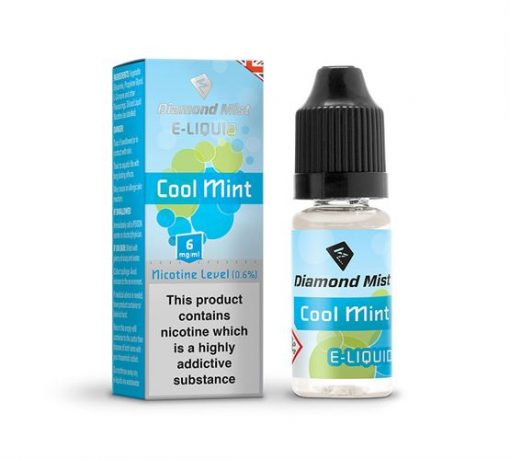 cool-mint-diamond-mist-10ml-eliquid