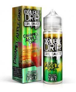 dd-ca-00-sf_doubledrip_50ml_caramelapplecake_00_001_1_1