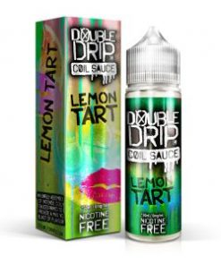 dd-lt-00-sf_doubledrip_50ml_lemontart_00_001_1