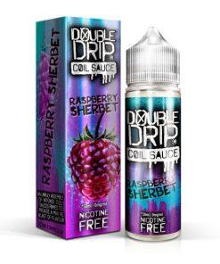 dd-rs-00-sf_doubledrip_50ml_raspberrysherbet_00_001_1