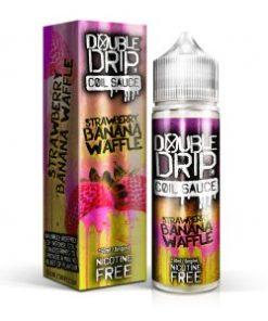 dd-sb-00-sf_doubledrip_50ml_strawberrybananawaffle_00_001_1