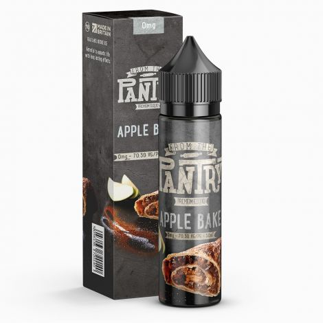 from-the-pantry-apple-bake-50ml