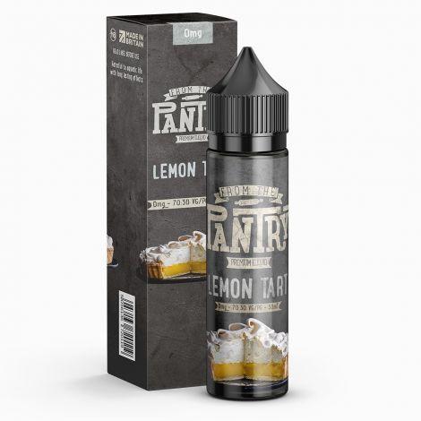 from-the-pantry-lemon-tart-50ml