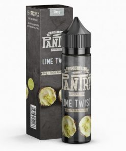 from-the-pantry-lime-twist-50ml