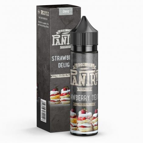 from-the-pantry-strawberry-delight-50ml