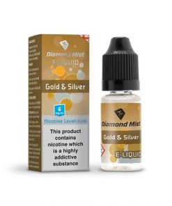 gold-and-silver-diamond-mist-10ml-eliquid