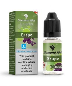 Grape-diamond-mist-10ml-eliquid