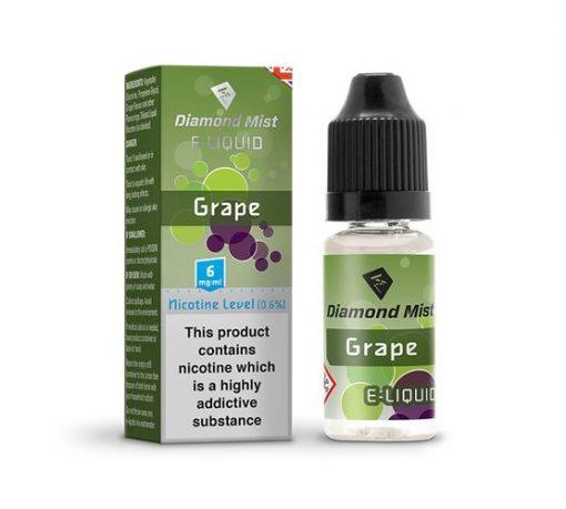 Grape-diamond-mist-10ml-eliquid
