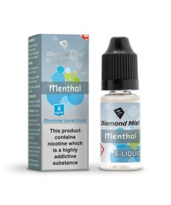 menthol-diamond-mist-10ml-eliquid