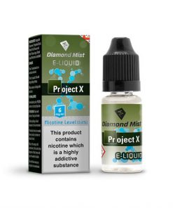 projectx-diamond-mist-10ml-eliquid