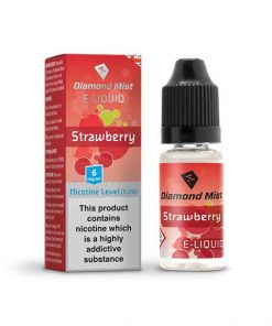 strawberry-diamond-mist-10ml-eliquid