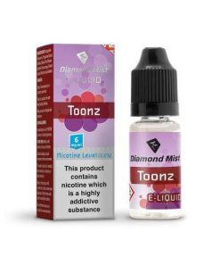 toonz-diamond-mist-10ml-eliquid