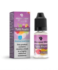 tutti-frutti-diamond-mist-10ml-eliquid