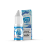 YeTi_UK_10ML_20MG_BlueRaspberry_0220