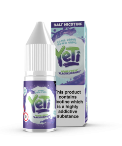 YeTi_UK_10ML_20MG_HoneydewBlackcurrant_1219