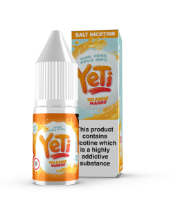 YeTi_UK_10ML_20MG_OrangeMango_1219