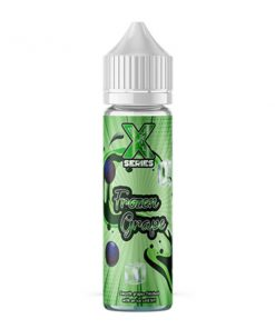 x-series-frozen-grape