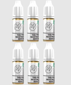t2v-menthol-sample-pack