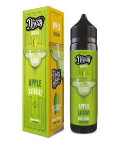 apple-daiquiri-50ml-shortfill-eliquid-doozy-vape