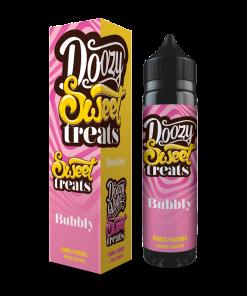 Bubbly-50ml-shortfill-eliquid-doozy-vape