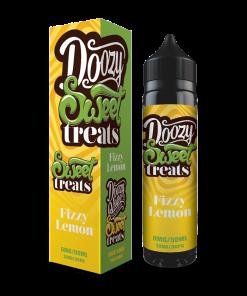 Fizzy-Lemon-50ml-shortfill-eliquid-doozy-vape