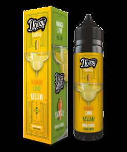 mango-lime-bellini-50ml-shortfill-eliquid-doozy-vape
