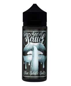 blue-bubble-balls-secret-sauce-100ml-shortfill-eliquid