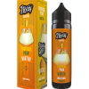 Tropical-Pear-Martini-50ml-shortfill-eliquid-doozy-vape