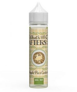 apple-pie-custard-what's-for-afters-shortfill-eliquid-50ml