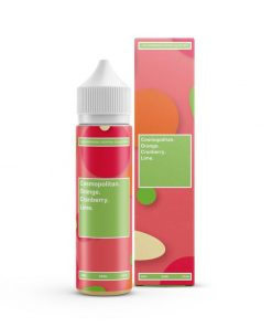 cosmopolitan-by-supergood-50ml-we-are-supergood_760x760