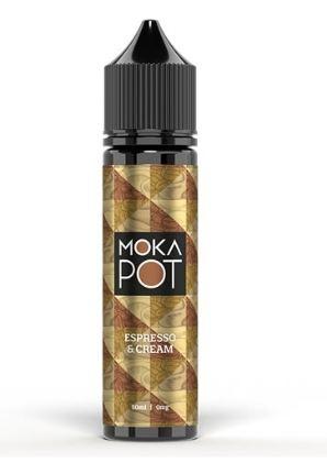 espresso-cream-moka-pot-eliquid-shortfill-50ml