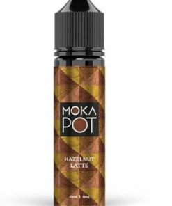 hazelnut-latte-moka-pot-eliquid-shortfill-50ml