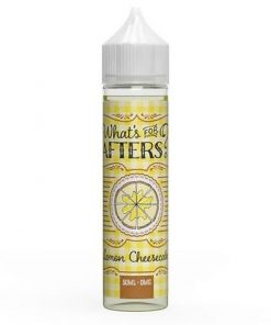 lemon-cheesecake-what's-for-afters-shortfill-eliquid-50ml