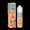ohm-baked-orange-almond-tart-50ml-shortfill