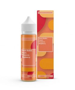 peach-bellini-by-supergood-50ml-we-are-supergood_760x760