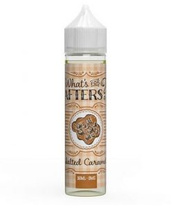 salted-caramel-what's-for-afters-shortfill-eliquid-50ml
