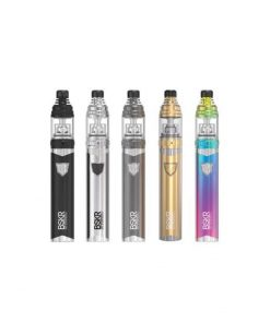 vandy-vape-bskr-starter-kit