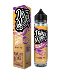 berry-pie-50ml-shortfill-eliquid-doozy-vape
