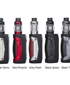 Geekvape-Aegis-Max-100W-21700-Kit-with-Zeus-tank
