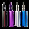 Innokin-T22E-Starter-Kit