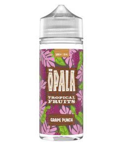 grape-punch-opala-100ml-shortfill