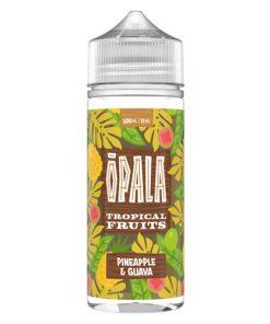 pineapple-guava-opala-100ml-shortfill