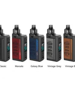 voopoo-drag-max-vape-kit